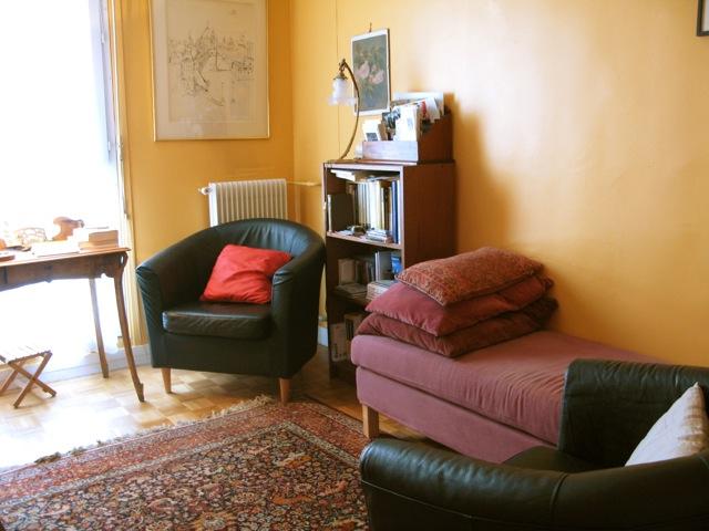 psychologue paris 14 me le cabinet agn s molinard psychologue paris 14 me t l 01 45 43 36 38. Black Bedroom Furniture Sets. Home Design Ideas